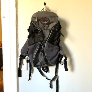 Osprey Daylite backpack - used once